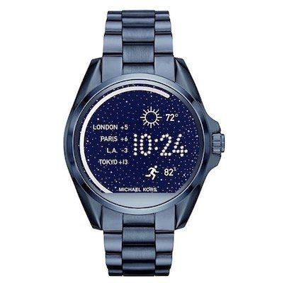 Schnell? Michael Kors Damen Smartwatch MKT5006 für 129€ (statt 189€)