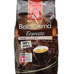 Ausverkauft! Melitta BellaCrema Cafe Espresso Bohnen (1 kg) ab 5,27€ (statt 12€) – Plus Produkt!