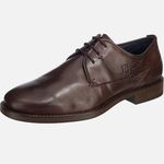 Daniel Hechter Business Schuhe für 53,99€ (statt 85€)