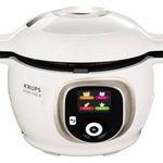 Krups CZ 7101 Cook4Me+ Multikocher für 179,90€ (statt 210€)