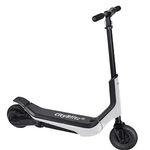 Preishammer: City Blitz E-Scooter CB009 mit Luftbereifung für 199€(statt 239€)