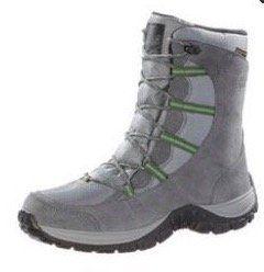 Bei Winterstiefelamp; Nur Sportscheck Heute15Auf Boots yYf76bg
