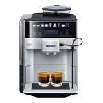 Siemens EQ.6 plus s300 Kaffeevollautomat für 509,99€ (statt 659€)
