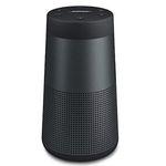 Bose SoundLink Revolve Bluetooth Lautsprecher für 140,25€ (statt 160€)