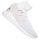 adidas Originals Tubular Doom Primeknit Herren Sneaker für 59,99€ (statt 80€)