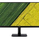 Acer KA251qabd – 24,5 Zoll Full HD Monitor für 99€(statt 120€)