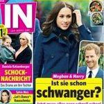 13 Ausgaben IN – Das STAR & STYLE Magazin für 19,50€ + 15€ Verrechnungsscheck