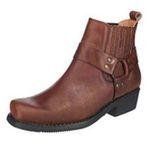 Nur heute! 20% auf Schuhe & Taschen im mirapodo eBay Shop + teilweise VSK-frei – z.B. Tom Tailor Miri Flory Handtasche für 14,14€ (statt 28€)