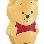 Günstige Disney Artikel bei TOP12 – z.B. Winnie Puuh LED Taschenlampe für 6,12€ (statt 9€)