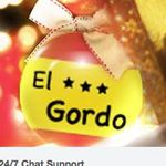 Es ist soweit! El Gordo Weinachtslotterie Ticket (2,3 Milliarden Euro Jackpot) für 8,99€ + 10€ Tannenbaum Gutschein