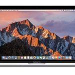 Apple MacBook Pro – 13 Zoll Notebook mit 256GB SSD für 1.399€ (statt 1.512€)