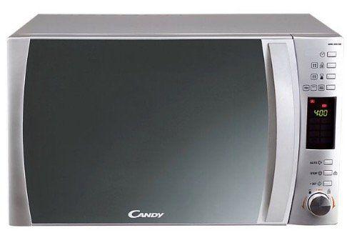 Candy CMG 25 D CS Mikrowelle mit Grill für 94,99€ (statt 117€)