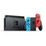 Telekom Magenta Zuhause Angebote mit tollen Prämien (Nintendo Switch, PS4 Pro uvm.) – MagentaEins Vorteil möglich
