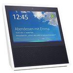 Amazon Echo Show für 124,99€ (statt 145€)