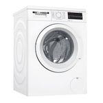 Bosch WUQ28420 Waschmaschine mit 8kg und A+++ für 399€ (statt 518€) + 15€ Service Gutschein