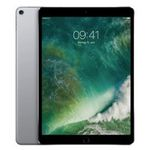 iPad Pro 10,5 Zoll mit 64GB für 99€ + Telekom 10GB LTE Datentarif mit Hotspot-Flat für 39,95€ mtl. – mit Friends Option sogar 20GB!