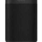 """Sonos One Lautsprecher für 179,95€ (statt 218€) – Zustand """"sehr gut"""""""