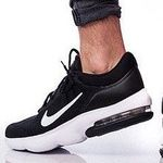 Nike Air Max Advantage Sneaker für je 50,99€
