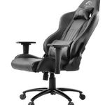 One Gaming Chair Pro Gaming-Stuhl für 175,94€ (statt 208€)