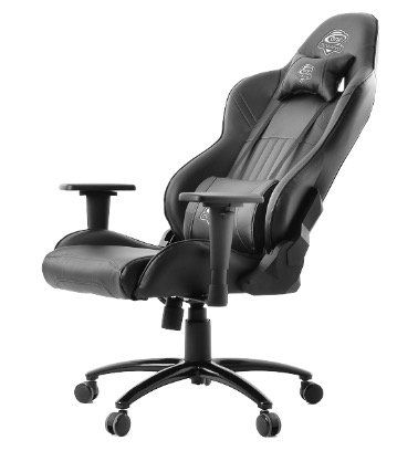 One Gaming Chair Pro Gaming Stuhl für 149,99€ (statt 208€)