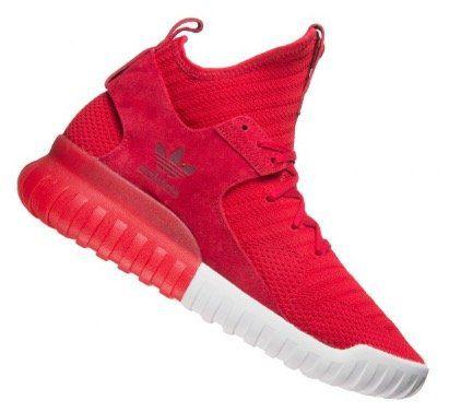adidas Originals Tubular X Primeknit Sneaker für 57,99€ (statt 70€)