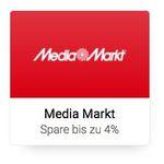 20€ Zeek Gutschein für 8,50€ – Geschenkkarten großer Marken bei Zeek (Media Markt etc.)