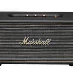 Marshall Stanmore Bluetooth Lautsprecher für 179,99€ (statt 219€)