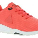 Le Coq Sportif LCS R950 Silicone Sneaker für 29,99€