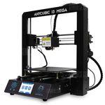 Anycubic I3 MEGA 3D-Drucker mit Metall-Rahmen für 269,42€