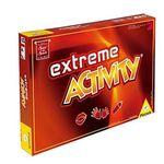 Piatnik Activity extreme ab 25,99€(statt 35€)