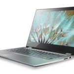 Lenovo Yoga 520-14IKB – 14 Zoll Full HD Notebook mit 128GB + Win 10 für 649€ (statt 748€)