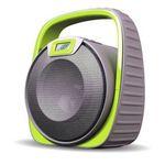 SDigital X-2808 Submarine Bluetooth Lautsprecher für 35€(statt 94€?)