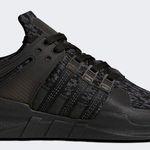 adidas Originals EQT Support ADV Sneaker für 49,93€(statt 89€)