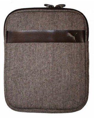 Puma El Rey Tablet Sleeve Tasche für 6,99€ (statt 11€)