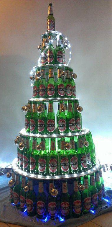 Frohes Weihnachtsfest wünscht euch das Mein Deal.com Team