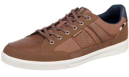 Jack & Jones Rayne Sneakers für 20,94€ (statt 42€)