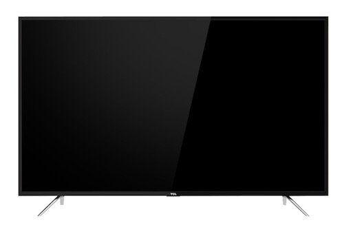 TCL U49P6006X1   49 Zoll 4K Fernseher mit Triple Tuner für 238,53€ (statt 300€)
