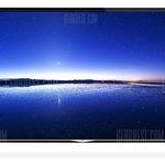 Haier U55H7000 – 55 Zoll 4K Fernseher für 454€ (statt 579€)