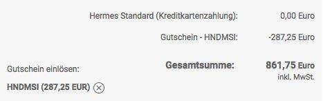 MSI GL72M 7RDX 892   17,3 Zoll Full HD Gaming Notebook für 861,75€ (statt 1.149€)