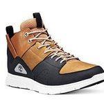 Timberland Schuhe und Wanderschuhe ab 49,90€ bei vente-privee