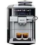 Siemens EQ.6 plus s700 TE657503DE Kaffeevollautomat für 629€ (statt 725€)