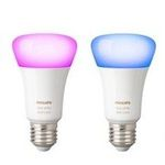 Philips Hue White & Color Ambiance 3. Generation Starter Kit für 139,90€ + 50€ Cashback