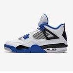 Vorbei! Bis zu 50% Rabatt auf Nike Air Jordan Retro Modelle + VSK-frei