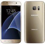Samsung Galaxy S7 mit 32GB in div. Farben für 189,90€ (statt 321€) – B-Ware