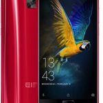 Elephone S8 – 6 Zoll Smartphone mit 64GB und voller LTE Unterstützung für 177,65€ (statt 223€)