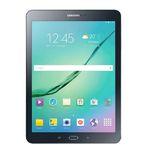 Samsung Galaxy Tab S2 – 9,7 Zoll WLAN Tablet mit 32GB für 315€ + 75€ Gutschein (statt 387€)
