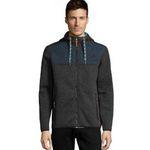 CMP Sale mit Outdoor-Mode & Skibekleidung bei vente-privee – z.B. CMP Herren Fleece-Wolljacke für 65,90€ (statt 102€)