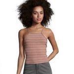Bershka Sale mit bis 70% Rabatt – z.B. Kleider ab 6€, Röcke ab 4,50€