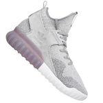 adidas Originals Tubular X Primeknit Sneaker für 52,99€ (statt 70€)