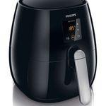 Philips HD9238/24 Airfryer Heißluftfritteuse für 80,99€ (statt 168€)